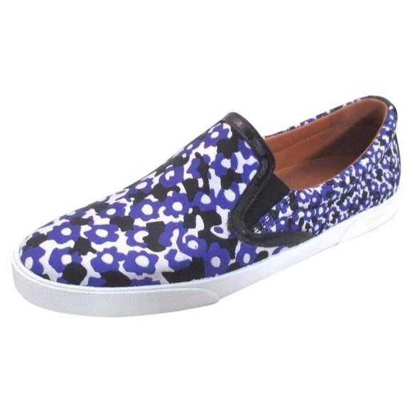 ead29127165a Jimmy Choo Shoes | New Demi Jacquard Sneakers | Poshmark